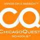 Chicago Quest