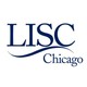 Thumb lisc chicago color logo