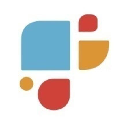 Large ccoyle logo only