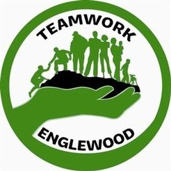 Teamwork Englewood