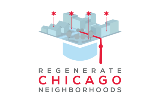 Regenerate Chicago Neighborhoods