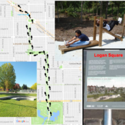Small municipal epic image projects darwin