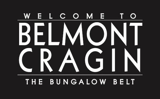Big belmont craigin