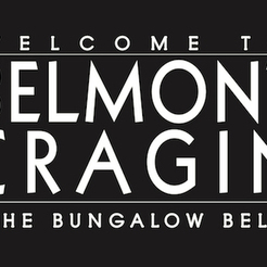 Small belmont craigin
