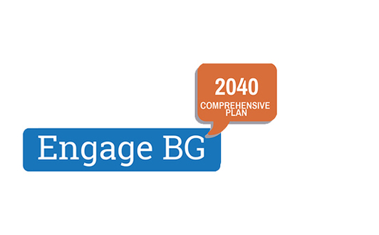 Village of Buffalo Grove Comprehensive Plan