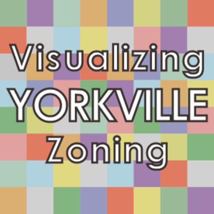 Large caw visualizing yorkville zoning project logo 3