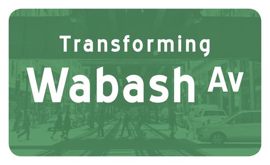 Transforming Wabash