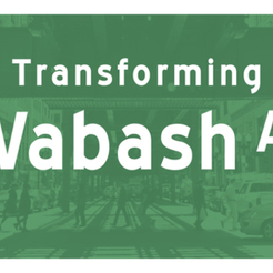 Small caw web application double wides transform wabash