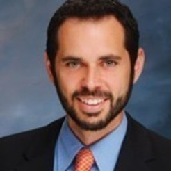 Anthony Corso