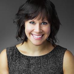 Kristin Rivera