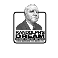 Randolph's Dream CDC
